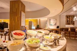 姬路日航酒店 Hotel Nikko Himeji