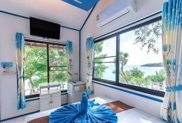 薩西安海灘度假酒店 Sangthian Beach Resort