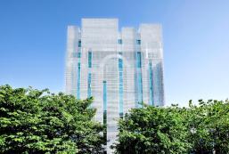 卡爾登飯店台中館 The Carlton (Taichung)