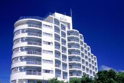 Yugaf Inn酒店BISE Hotel Yugaf Inn Bise