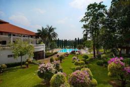 全景高爾夫和鄉村俱樂部酒店 Panorama Golf And Country Club
