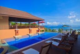 伊斯蘭達度假酒店 Islanda Resort Hotel