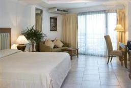 宗滴恩查看塔萊開放式公寓酒店 Jomtien View Talay Studio Apartments