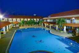 家園度假村 Homeland Resort