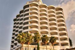 日落山酒店 Hotel Sunset Hill