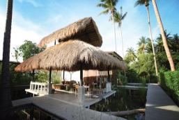 查巴巴安查姆度假村 Chababaancham Resort