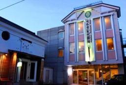 函館元町酒店 Hakodate Motomachi Hotel