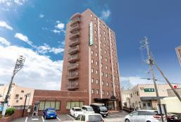 OYO陽光酒店-鹿兒島國分 OYO Sun Hotel Kokubu Kagoshima