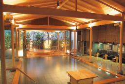 葉渡莉旅館 Hatori