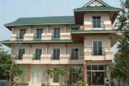 福蘇艾納姆薩伊度假村 Phusuay Namsai Resort