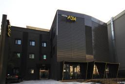 A314酒店 Hotel A314