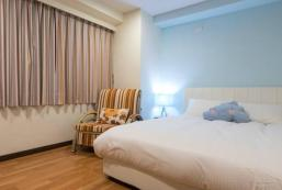 Standard double room Apartment - 1105 Standard double room Apartment - 1105
