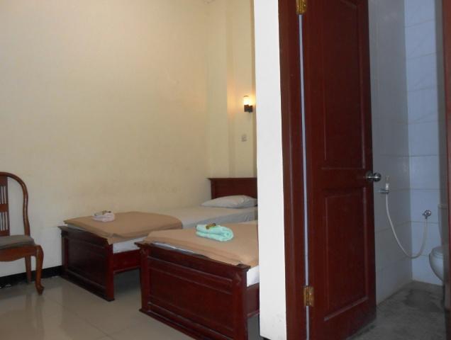 Hotel Paprica 1