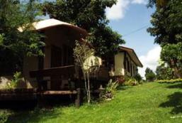 班普拉多酒店 Baan Phuthadol
