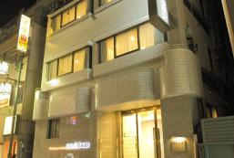 丸谷酒店分館 Hotel Marutani Annex