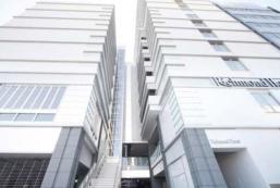 福山站前里士滿酒店 Richmond Hotel Fukuyama Ekimae