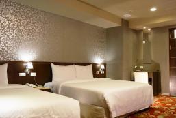 璽愛旅店 Say Love Hotel