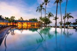 考拉拉芙羅拉精品酒店 La Flora Khao Lak