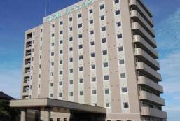 露櫻酒店魚津店 Hotel Route Inn Uozu
