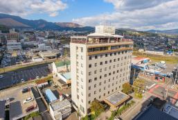 太陽谷酒店 Hotel Sun Valley