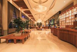 元泰大飯店 Yentai Hotel