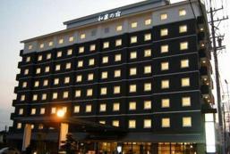 伊賀上野和藏之宿格蘭蒂亞路線酒店 Route Inn Grantia Wakuranoyado Igauenojyomae