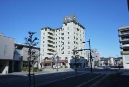 露櫻酒店島田站前店 Hotel Route Inn Shimada Ekimae