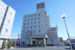 露櫻酒店島田吉田交流道口店 Hotel Route Inn Shimada Yoshida Inter