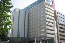 露櫻酒店佐賀站前店 Hotel Route Inn Saga Ekimae