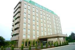 露櫻酒店駒根交流道口店 Hotel Route Inn Komagane Inter