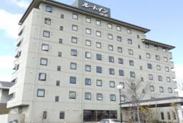 露櫻酒店岐阜縣廰南店 Hotel Route Inn Gifukencho Minami