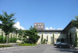 露櫻COURT酒店伊那店 Hotel Route Inn Court Ina