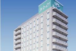 露櫻酒店澀川店 Hotel Route Inn Shibukawa