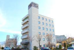 露櫻COURT酒店篠之井店 Hotel Route Inn Court Shinonoi