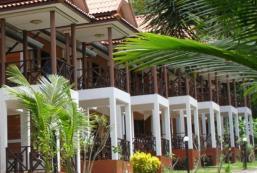 班蒲度假村 Banphu Resort