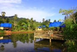班湄度假村 Ban Mae Resort