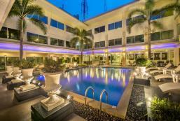 素坤逸秋酒店 Qiu Hotel Sukhumvit