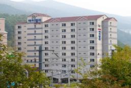 [Goodstay認可]高谷酒店 Goodstay HighValley Hotel