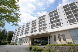 霧島城堡酒店 Hotel Kirishima Castle