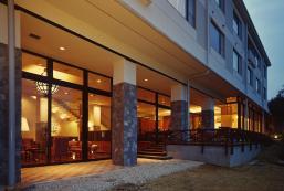 大仙家 Daisenya Hotel