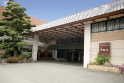北陸古賀乃井酒店 Hotel Hokuriku Koganoi