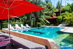 喜鵲海灘度假村 Cyana Beach Resort