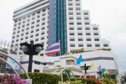 BP葛蘭酒店大廈 BP Grand Tower Hotel