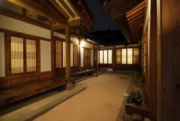 杜韓屋旅館 Doo Hanok Guesthouse