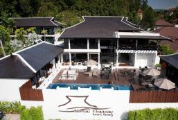 南賽卡蘇威度假村 Numsai Khaosuay Resort