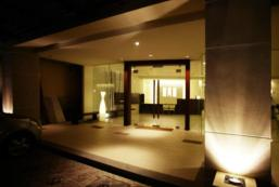 鼎川大飯店 River Hotel