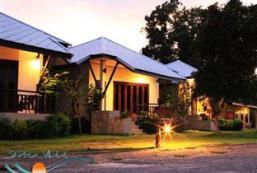薩普里海灘度假村 Saphli Villa Beach Resort