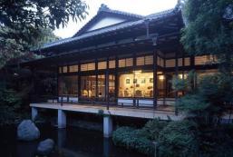 陣屋旅館 Jinya Ryokan