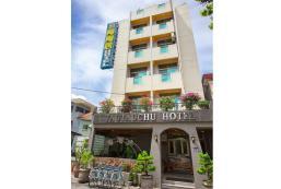 陶陶居商務旅館 Tau Tau Chu Hotel