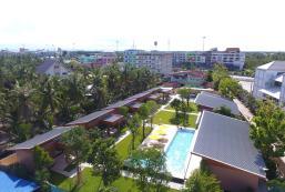 高爾夫度假酒店 Golf Inn Resort
